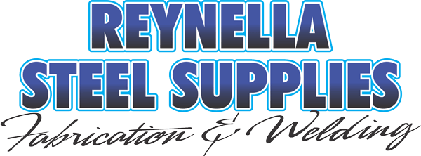 Reynella Steel Supplies